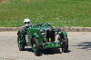 1934 MG PA/B pictures and wallpaper