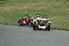 1946 MG TC image.