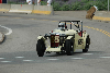 1946 MG TC pictures and wallpaper