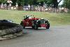 1947 MG TC image.
