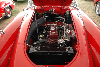 1961 MG MGA 1600 MKI pictures and wallpaper