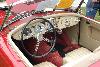 1962 MG MGA 1600 pictures and wallpaper