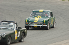 1972 MG Midget pictures and wallpaper