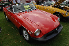 1976 MG MGB pictures and wallpaper