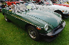 1978 MG MGB pictures and wallpaper