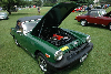 1979-MG--Midget-MKIV-1500 Vehicle Information