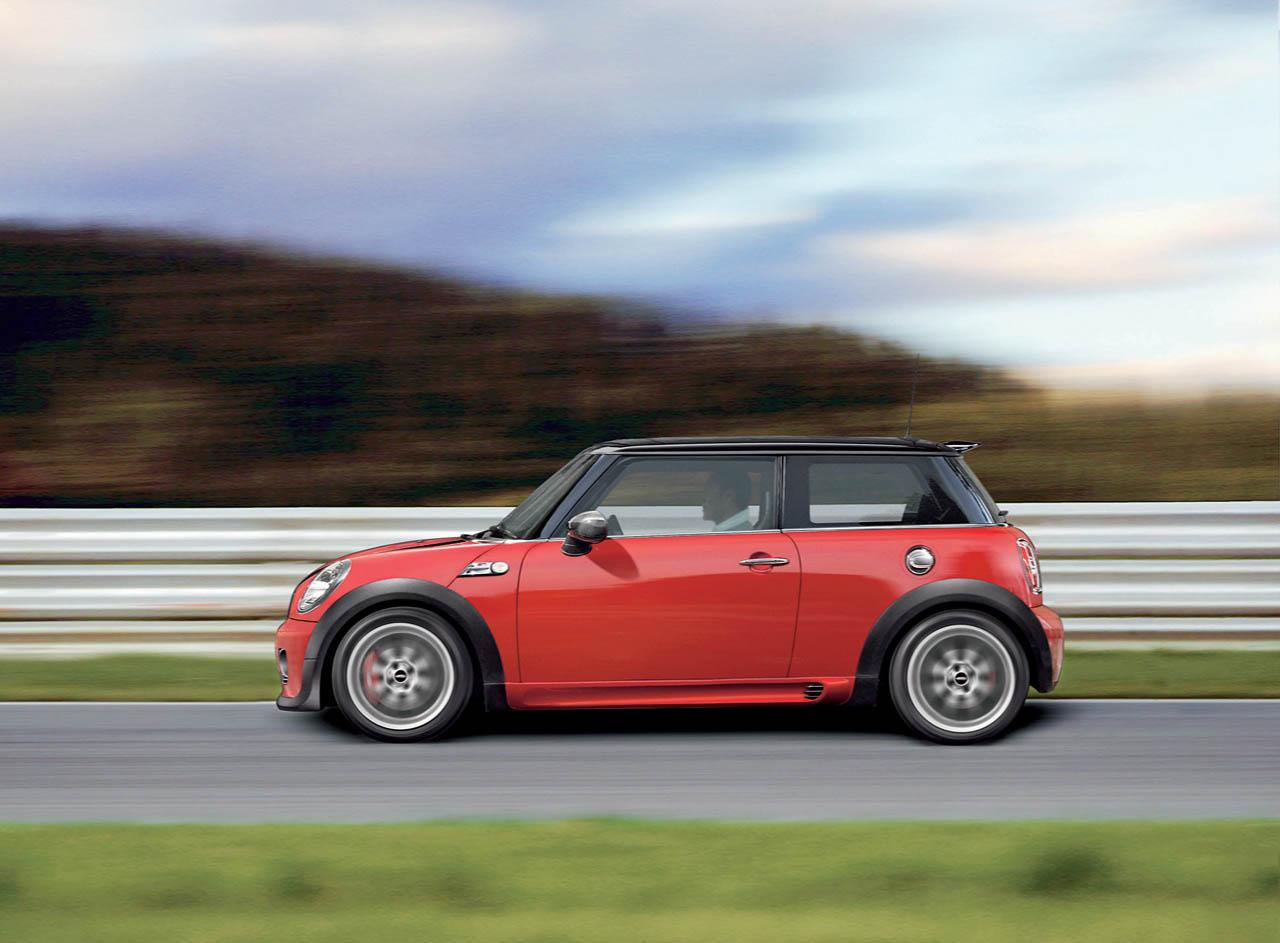 2008 mini cooper s clubman jcw images photo mini clubman jcw s 2008. Black Bedroom Furniture Sets. Home Design Ideas