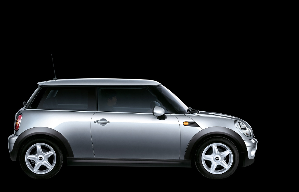 auction results and data for 2008 mini cooper. Black Bedroom Furniture Sets. Home Design Ideas