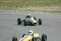 1969 Macon MR7 image.