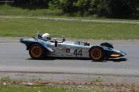 Mallock Mk XI B