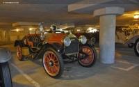1912 Marion Bobcat Model 33 image.