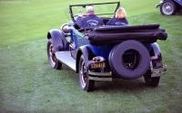 1925 Marmon Model D-74