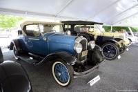 1928 Marmon Model 68 image.