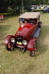 1920 Marmon Model 34B pictures and wallpaper