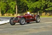 1932 Maserati 8C 3000/M image.