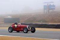 1933 Maserati 4CM