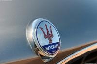 Maserati A6G-54