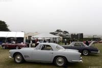 1960 Maserati 3500GT Touring