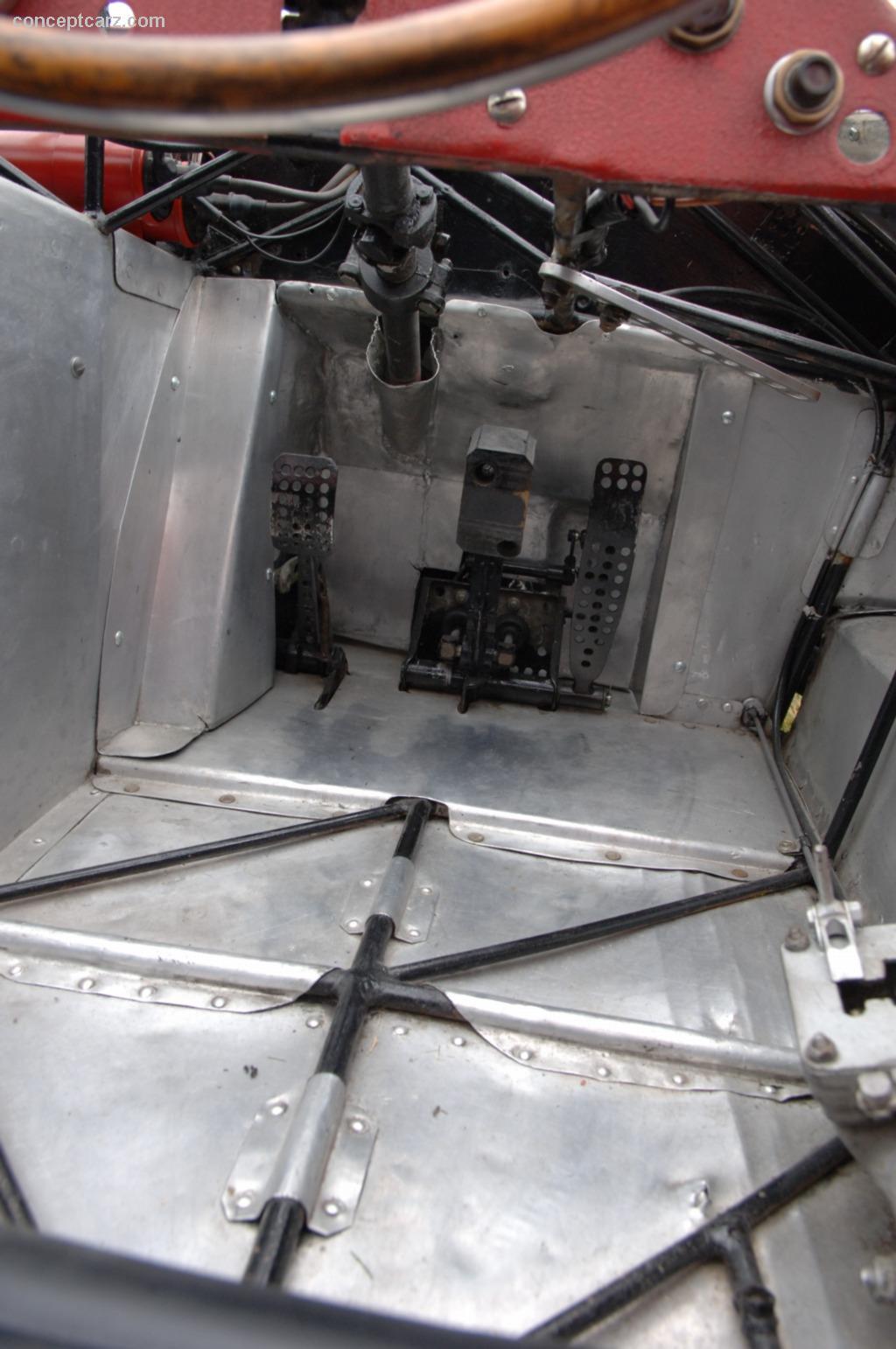 stirling engine photographs  stirling  free engine image