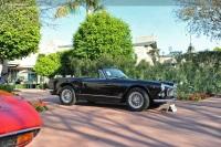 Maserati 3500 GTi