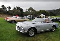 1965 Maserati Sebring II image.