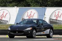 2012 Maserati GranTurismo thumbnail image