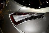 2012 Maserati Kubang thumbnail image