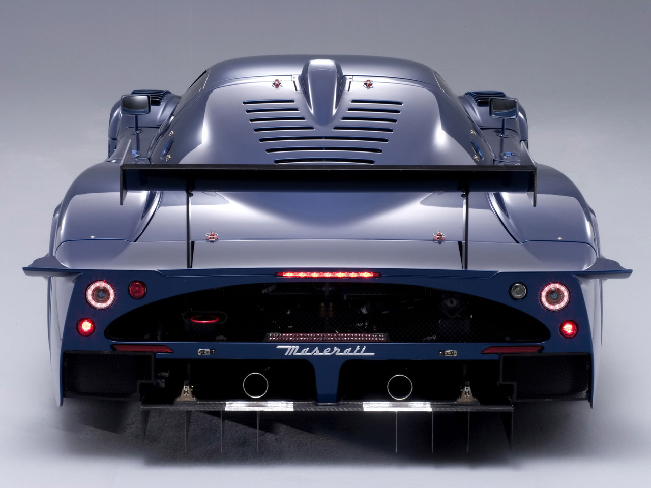 2006 maserati mc12 corsa. Black Bedroom Furniture Sets. Home Design Ideas
