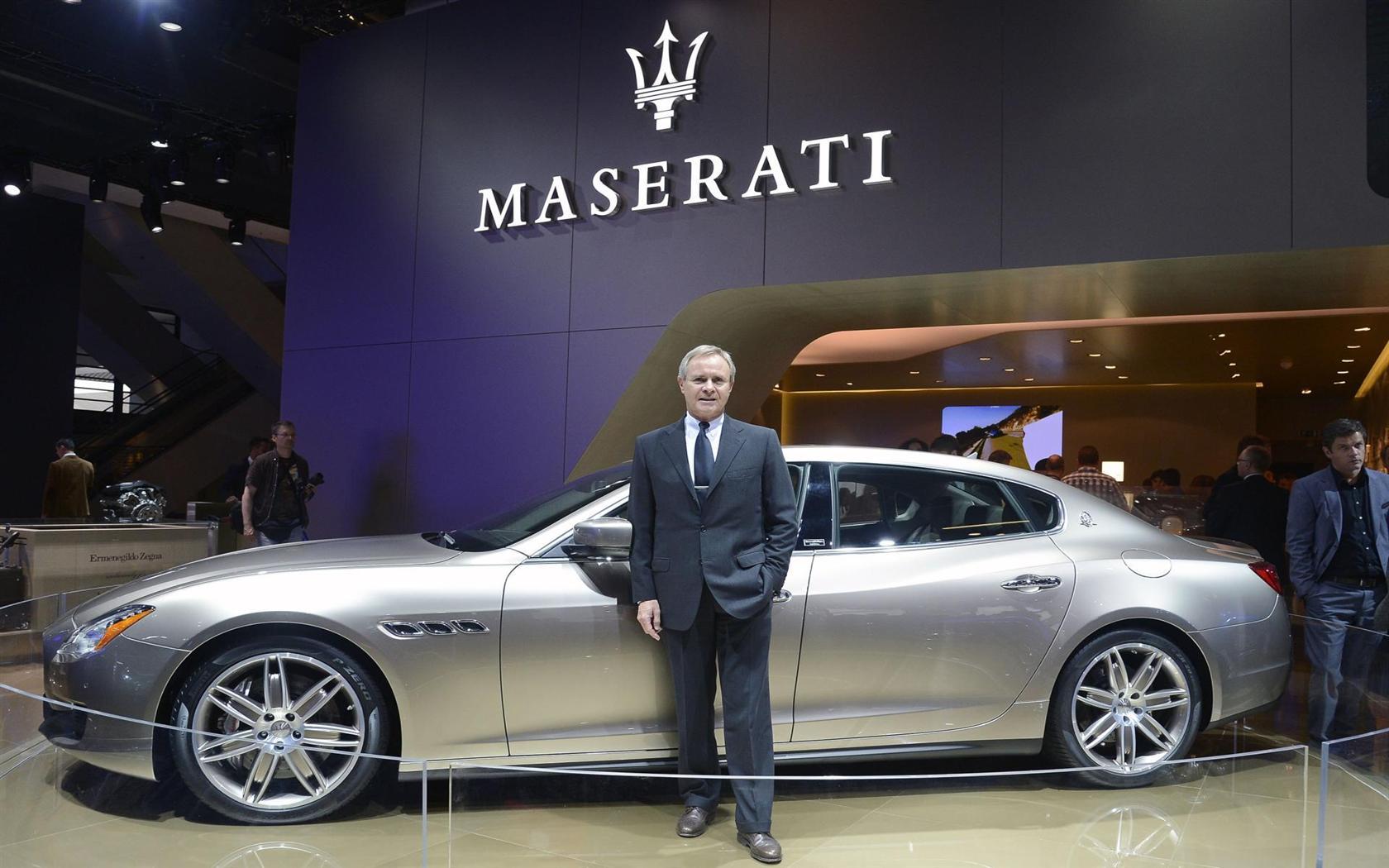 http://www.conceptcarz.com/images/Maserati/Maserati-Zegna-LE_Concept-001-1680.jpg
