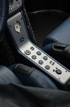 2004 Maserati MC12 Stradale pictures and wallpaper