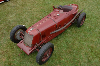 1928 Maserati Tipo 26B M 8C 2800 Grand Prix pictures and wallpaper