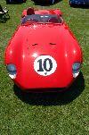 1957 Maserati 300 S image.