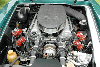 1959 Maserati 5000 GT pictures and wallpaper