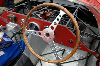 1960 Maserati Tipo 61 Birdcage pictures and wallpaper