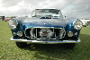 1962 Maserati 3500 GTi pictures and wallpaper