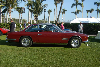 1967 Maserati Mexico pictures and wallpaper