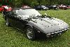 1969 Maserati Ghibli image.