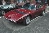 1978-Maserati--Khamsin Vehicle Information