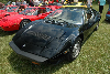1980-Maserati--Merak Vehicle Information