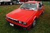 1990-Maserati--430 Vehicle Information