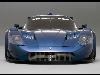 2006-Maserati--MC12-Corsa Vehicle Information