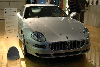 2006 Maserati GranSport image.