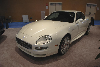2005 Maserati Coupe pictures and wallpaper