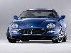 2006 Maserati GranSport MC Victory image.