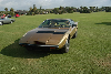 1974-Maserati--Khamsin Vehicle Information