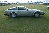 1975-Maserati--Khamsin Vehicle Information