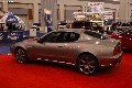 2004 Maserati GranSport Coupe image.