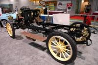 1910 Maxwell Model E image.