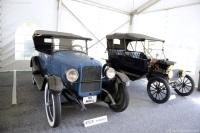 1923 Maxwell Model 25 image.