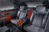 2005 Brabus SV 12 pictures and wallpaper